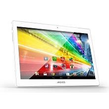 Tablette Archos 10 pouces Platinum Tablette 10 pouces + quadcore + android 4.4 + KID ZONE + Contrôle parentalGrand écran HD 10