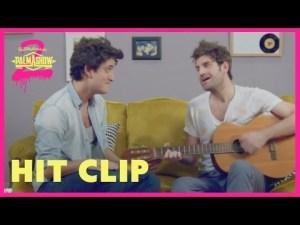Hit Clip 2 – Palmashow – YouTube