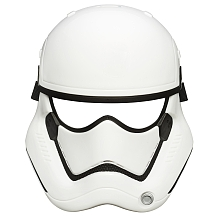 Masque Stormtrooper 2015 Star Wars Episode VII – (B3225) – Hasbro – Toys »R »Us