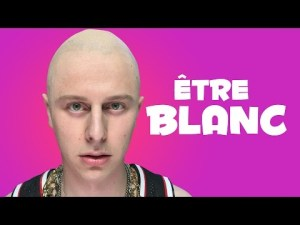 NORMAN – ÊTRE BLANC – YouTube