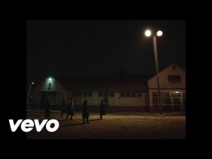 Massive Attack, Tricky & 3D – Take It There – YouTube