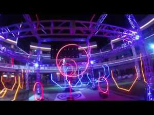 XDC2 – Xtreme Drone Circuit in Las Vegas! – YouTube