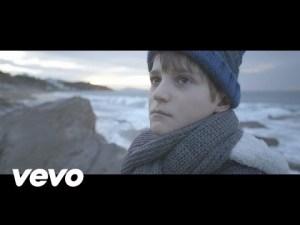 Zaz chante Balavoine Tous les cris les S.O.S – Balavoine(s) – YouTube