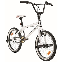 "toys' r us Avigo - BMX 20"" Unknown"
