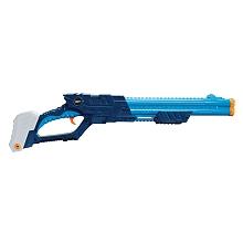 toys' r us Stats Blast - Fusil double barillet Vigilante
