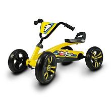 toys' r us Berg Toys - Kart Buzzy