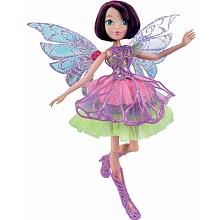 toys' r us Winw Butterflix Fairy - Tecina