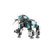 toys' r us Ubtech JIMU Robot Kit Inventeur
