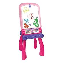 toys' r us Vtech - Magi Chevalet interactif 3 en 1