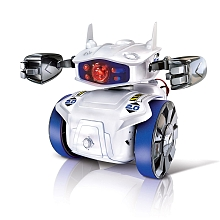 toys' r us Clementoni - Mon cyber robot