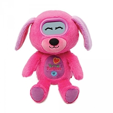 toys' r us Vtech - Kidifluffies Pinky