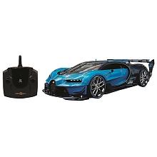 toys' r us Voiture radiocommandée Bugatti Vision GT échelle 1/12ème