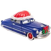 toys' r us Voiture Cars Noël 2016 - Doc Hudson DKF 49