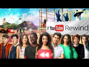 YouTube Rewind: The Ultimate 2016 Challenge | #YouTubeRewind – YouTube  Youtube a publié la crême de la crême des vidéos de cette année, celles qui ont fait le buzz