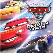 Cars-3-Course-Vers-La-Victoire-0-14