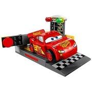 LEGO-10730-Le-Propulseur-de-Flash-McQueen-0-3