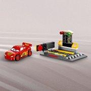 LEGO-10730-Le-Propulseur-de-Flash-McQueen-0-5