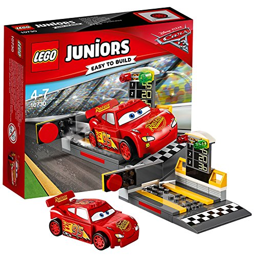 LEGO-10730-Le-Propulseur-de-Flash-McQueen-0
