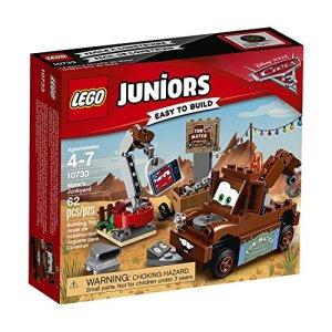 LEGO-10733-La-Casse-de-Martin-0