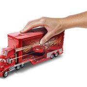 Mattel-France-DVF39-Cars-Camion-0-1