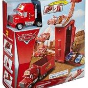 Mattel-France-DVF39-Cars-Camion-0-12