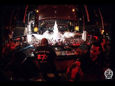 Carl Cox: Music Is Revolution – Space Clothing Ibiza Nicole Moudaber The Boss … Pepe Danny Tenaglia, Pepe … and so many others … Acidddddddd ! Baron Massilia    – YouTube