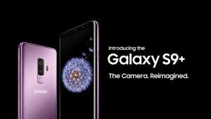 KEYNOTE Samsung galaxy s9, galaxy s9+ prix, disponibilité bons plans pas cher – Hi-tech Comparateur de prix et reviews