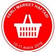 Yerli-Market-Haftası-2019-Pin-Fuarcılık-2