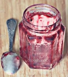 Memoria Narrante Cucchiaio di marmellata foto dal web