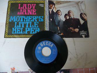 the-rolling-stones-lady-jane-disco-45-giri