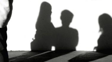 Memoria Narrante,ombre oscure, foto web