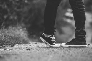 Memoria Narrante, il fondamento dell'amore, foto web