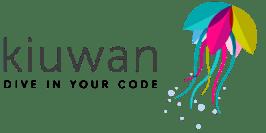 logo-kiuwan-small