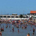 ¿Cuánto costarán las vacaciones en la costa en 2018?