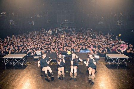 TIF(東京アイドルフェスティバル)開幕~忙しい社会人でも遊べる地下アイドルの楽しみ方~