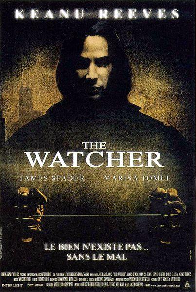 https://i0.wp.com/pinartarhan.com/blog/wp-content/uploads/2010/07/The_Watcher.jpg