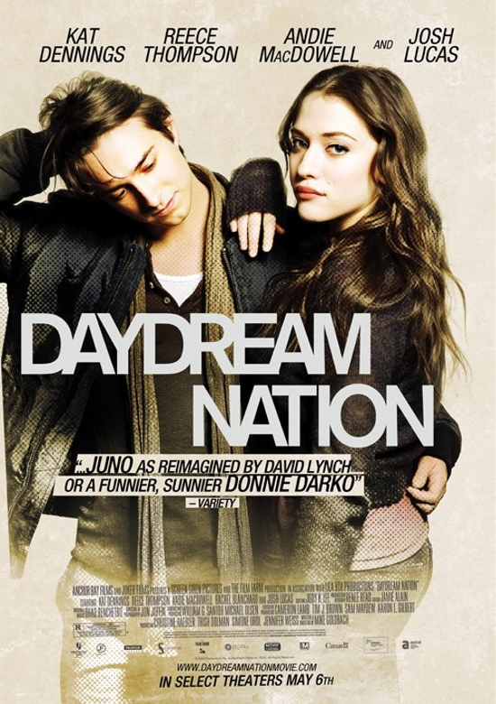 daydream-nation-movie-poster