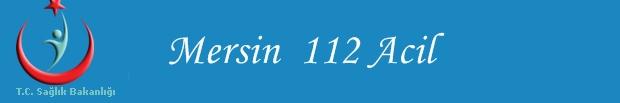mersin112