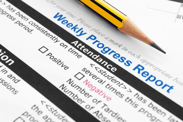 Weekly progress report 1 A blog for the love of Pinterest