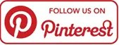 image 11 A blog for the love of Pinterest