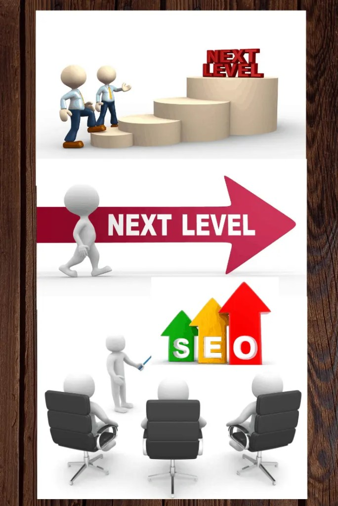 Take your SEO to the next level by combining Yoast and Headline Analyzer.