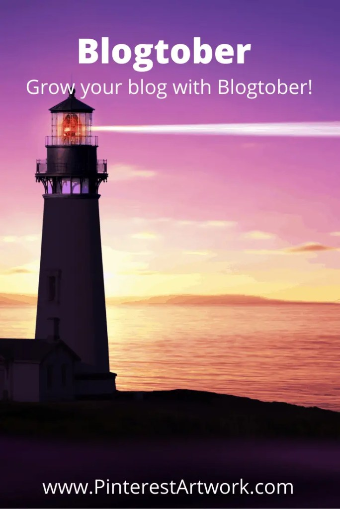 5 A blog for the love of Pinterest
