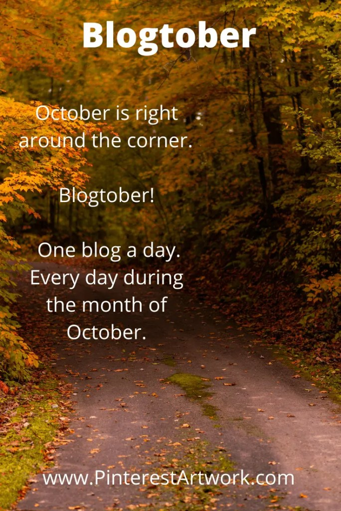 8 2 A blog for the love of Pinterest