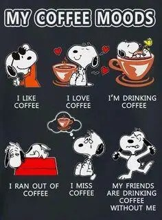 coffee 12 A blog for the love of Pinterest