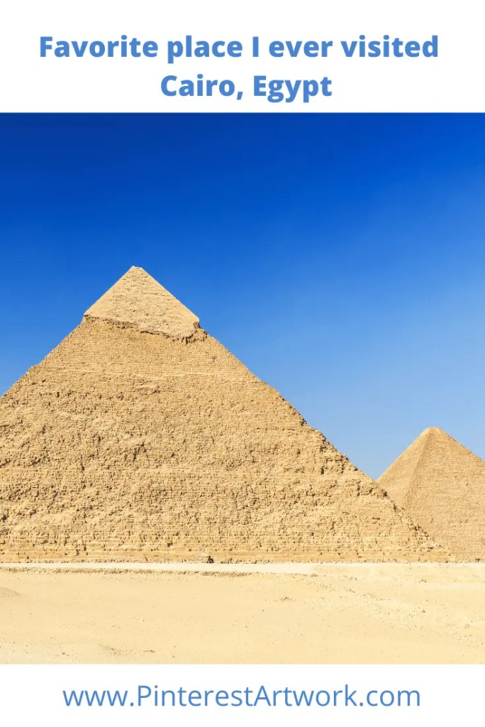 favorite place Cairo Egypt 4 A blog for the love of Pinterest