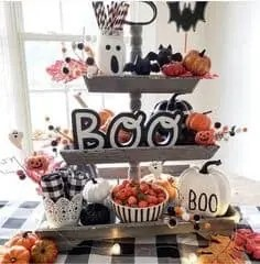 halloween 21 A blog for the love of Pinterest