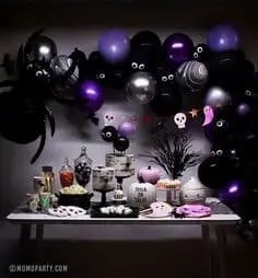 halloween 29 A blog for the love of Pinterest