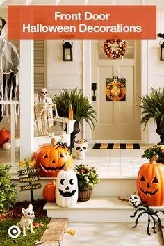 halloween 32 A blog for the love of Pinterest