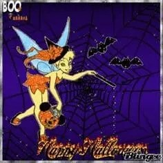 halloween 7 A blog for the love of Pinterest