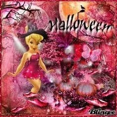 halloween 9 A blog for the love of Pinterest